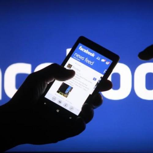 Facebook planeja ferramenta para ajudar cegos a 'verem' imagens