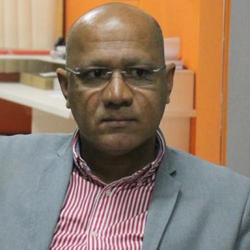 Governo do Estado anuncia que não haverá nomeações de concursados este ano
