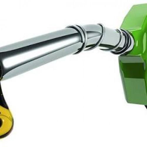 Combustível sem imposto será vendido a R$ 1,82 em Teresina; veja mais