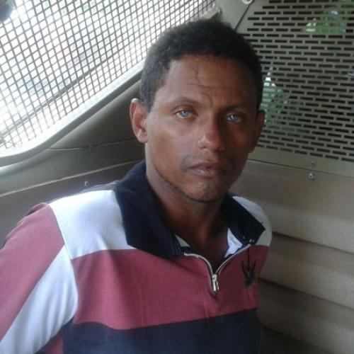 Irmão do ex-goleiro Bruno é preso suspeito de seis estupros em Teresina