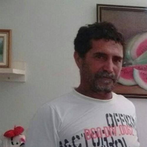 Briga de bar termina em assassinato em Itainópolis