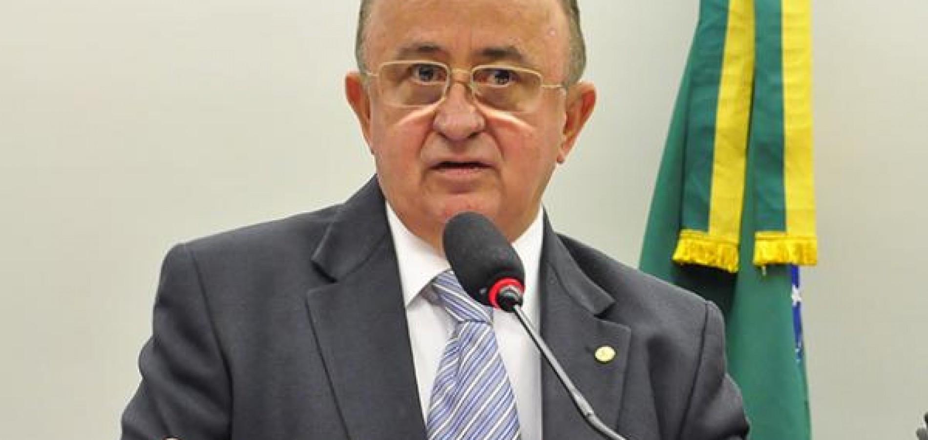 Deputado negocia precatórios no valor de R$ 400 mi dos municípios do Piauí
