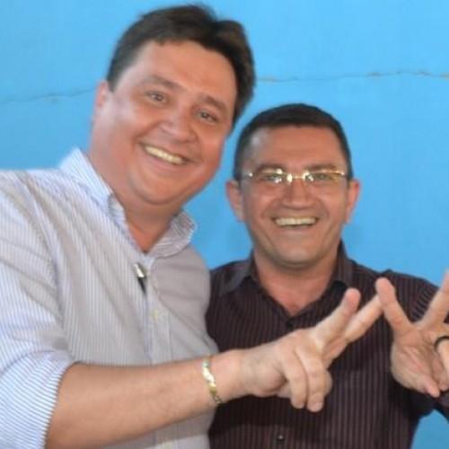 Deputado Nerinho descarta rompimento com Padre Walmir