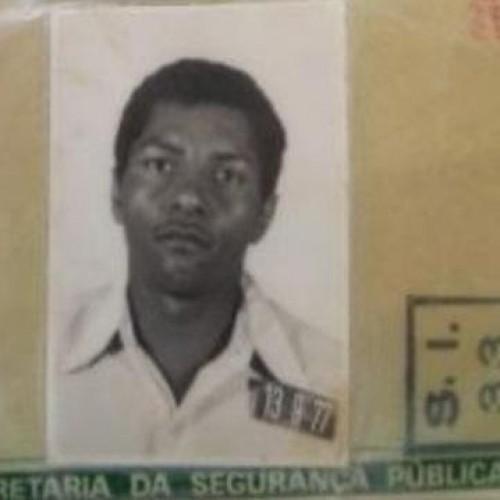 Aposentado é morto a pauladas em município da região de Picos