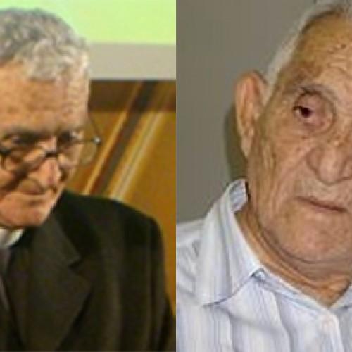 Morre padre Lira, o homem do Século XXII que ajudou a transformar o Piauí do Século XX