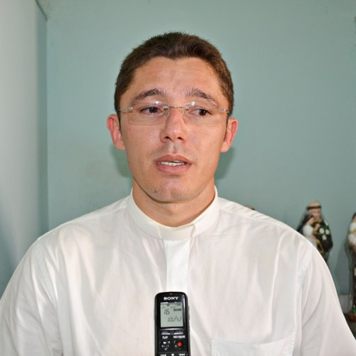Padre Marcos celebra 102 anos de devoção a Santo Antônio; veja a programação