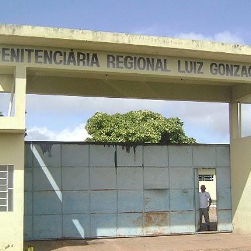 Presídio no Piauí é interditado após rebelião e fuga de 85 presos