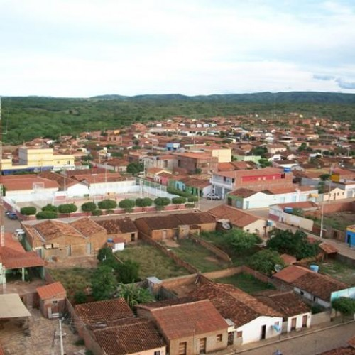 TCE-PI suspende concurso público da prefeitura de Queimada Nova por tempo  indeterminado