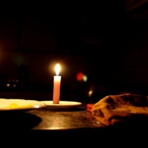 20 cidades do Piauí são afetadas com apagão de energia