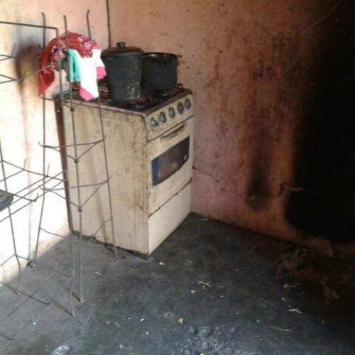 Família picoense com criança doente, sem teto, passa extrema necessidade; veja como ajudar
