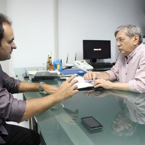 UFPI garante abertura do curso de medicina em Picos em 2016