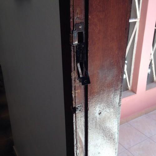 Casa do Diretor da TV Picos é furtada em plena luz do dia