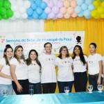 II Semana do Bebê é oficialmente aberta em Massapê do Piauí