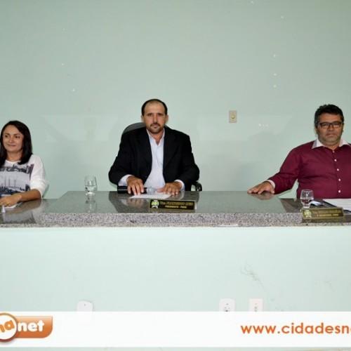BELÉM   Câmara aprova título de cidadania para o coordenador da Ciretran, Antônio Lisboa
