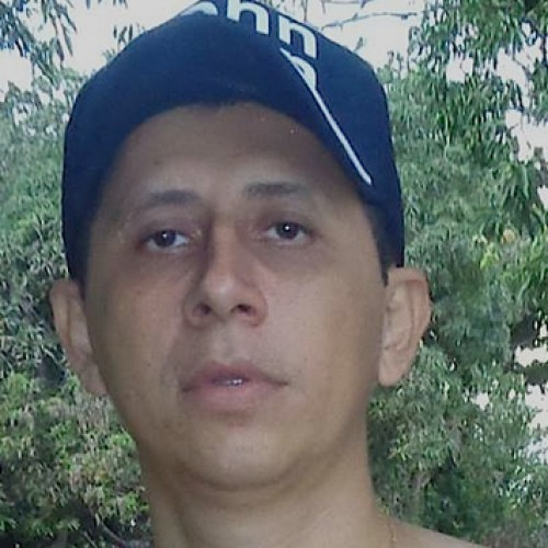 Polícia prende três acusados de matar e queimar jornalista picoense