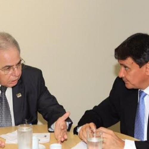 Piauí vai ganhar novos voos em 2016