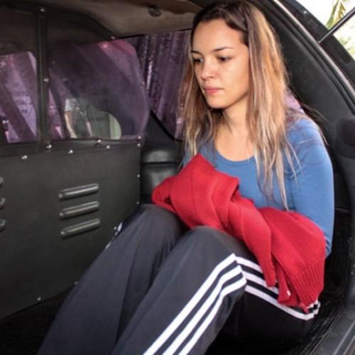 Mulher que matou piauienses em ciclofaixa deixa cadeia após pagar R$ 15 mil
