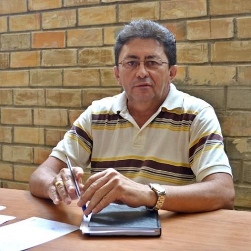Garantia Safra começa e ser pago e vai injetar R$ 1,5 milhão na economia do município de Jaicós