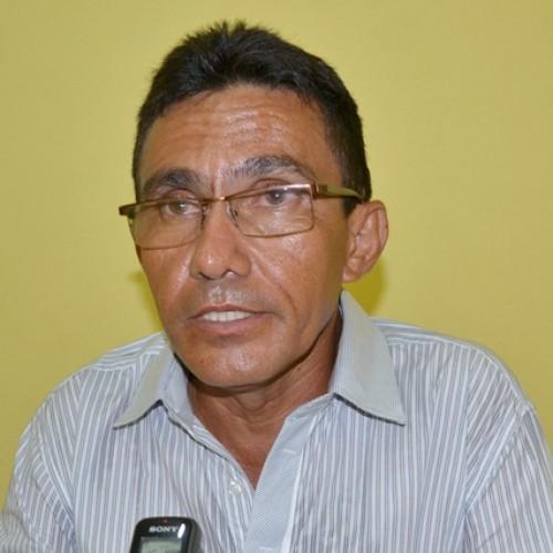 Jaicós vai sediar mutirão para expedição gratuita de documentos