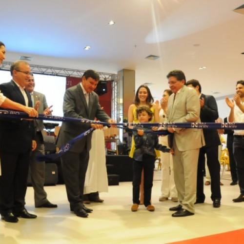 Piauí atrai investimentos e ganha destaque no cenário nacional