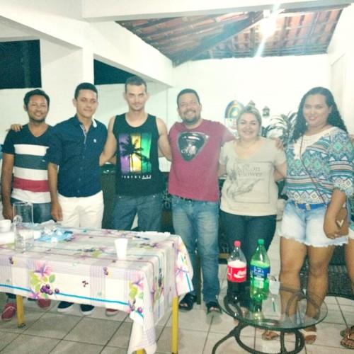 """Projeto """"Anjos da Esperança"""" anuncia o primeiro evento beneficente em Jaicós"""
