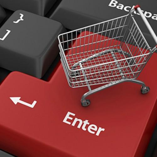 Black Friday: produtos com distorção de preços serão retirados do site