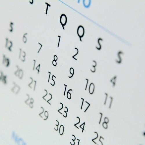 Governo decreta ponto facultativo nesta sexta-feira (30)