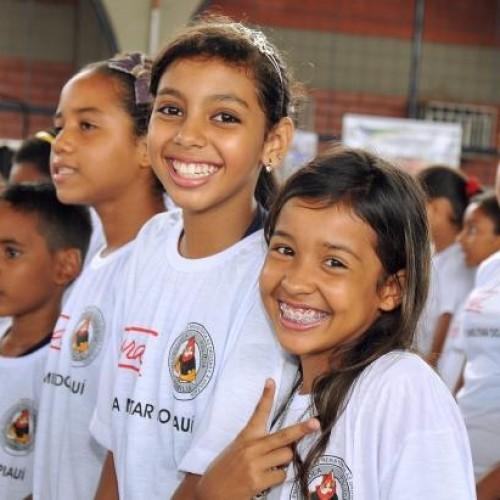 MEC divulga primeiros resultados do Censo Escolar 2015