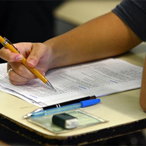 DPU vai reabrir inscrições do concurso para 143 vagas; nível médio e superior