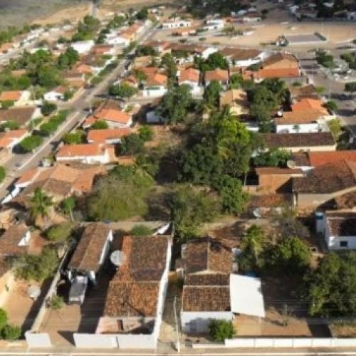 Ex-prefeito de Conceição do Canindé é condenado por improbidade e  teve direitos políticos suspensos