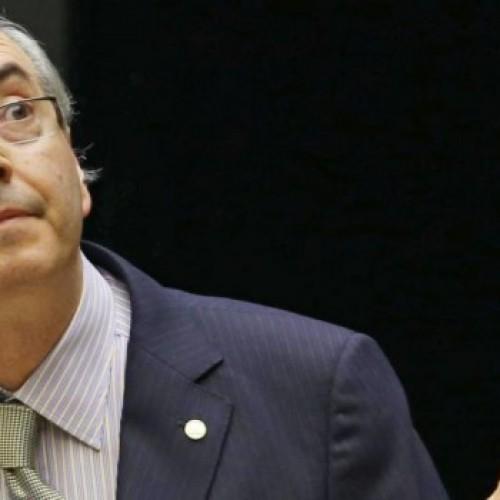 Quase metade dos deputados querem renúncia de Cunha, diz Datafolha