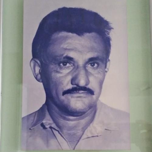 Ex-presidente da Câmara de Jaicós morre aos 73 anos