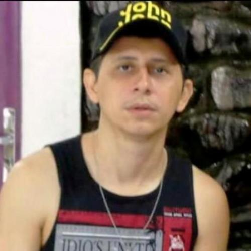 Corpo do jornalista Elson Feitosa é sepultado em Picos