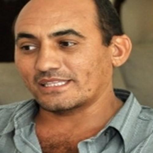 Ex-prefeito de Curral Novo do PI aparece dez vezes na lista de políticos ficha suja