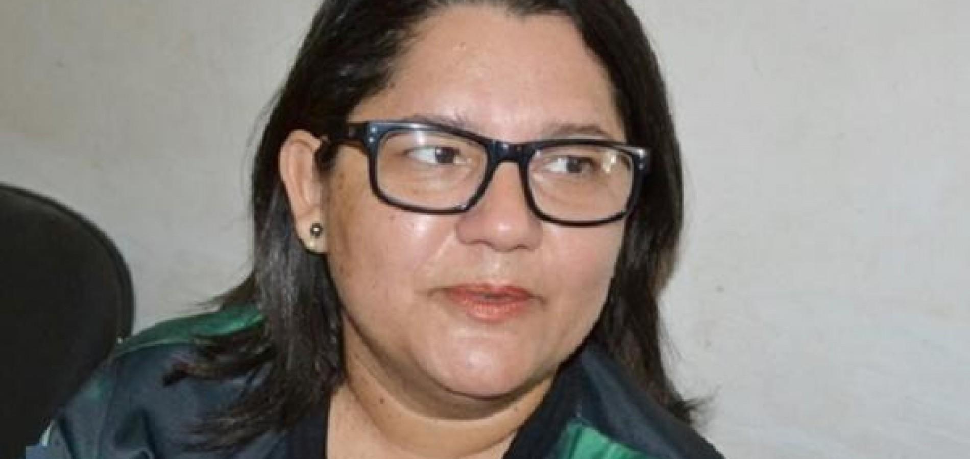 Após erros, eleição do conselho tutelar é suspensa em Picos