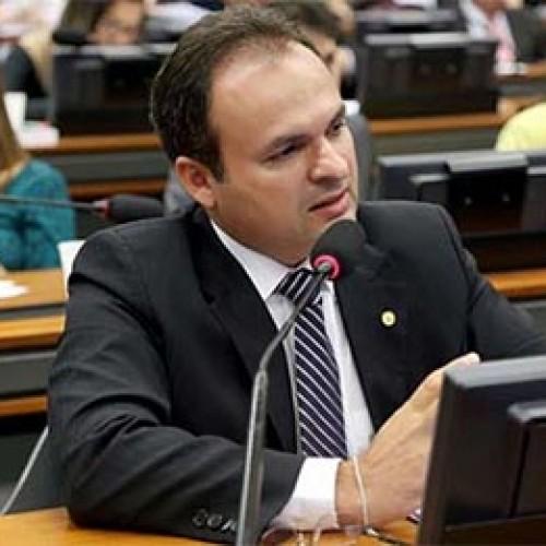 Municípios piauienses têm R$ 4 bi em projetos parados em Brasília