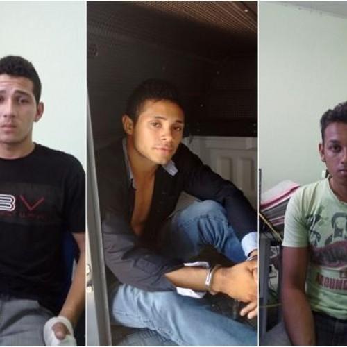 Jornalista picoense foi morto por ex-namorado para roubar dinheiro