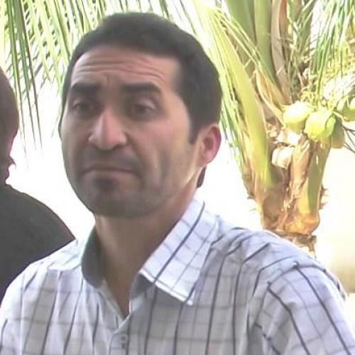 Prefeito de Betânia do Piauí  é investigado por estelionato