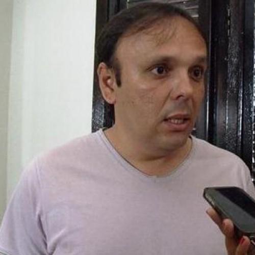 Prefeito de cidade do Piauí faz redução nos salários dos servidores