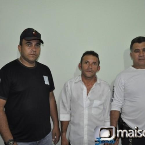 Morte de professor dificulta investigação sobre existência de milícia em Castelo do Piauí