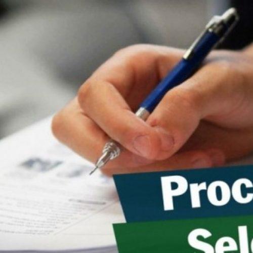 Processo seletivo em município do Piauí é suspenso pelo TCE