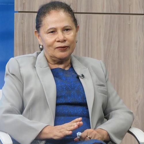 """Regina sobre corte no Bolsa Família: """"palpite infeliz do relator"""""""