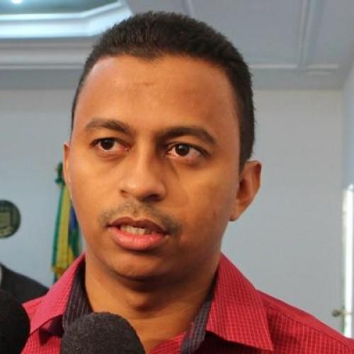 Governo quer terceirizar três hospitais regionais no Piauí