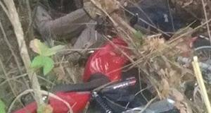 Empresário é encontrado morto às margens da BR-222