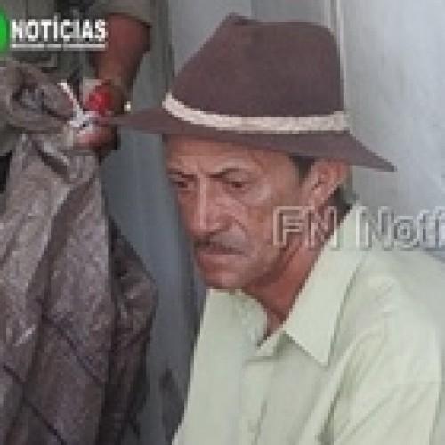 Polícia de Paulistana prende três suspeitos de matar agricultor em Acauã. Veja!