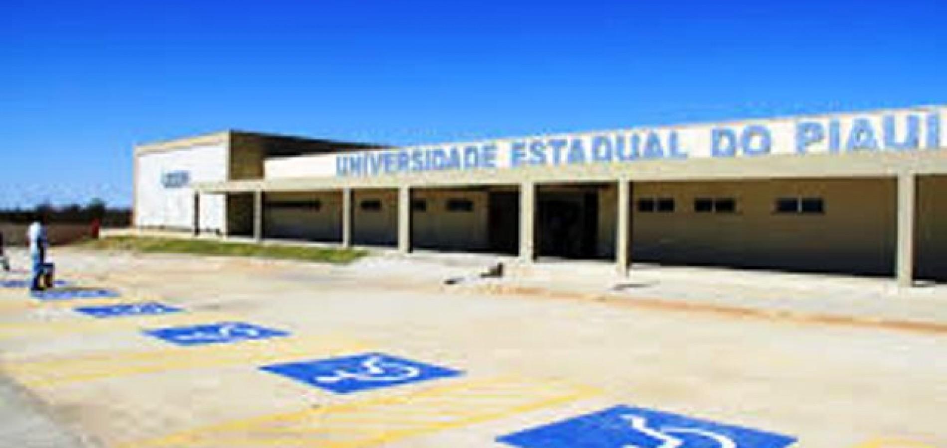 UESPI ofertará 3.765 vagas pelo SISU 2017; confira edital