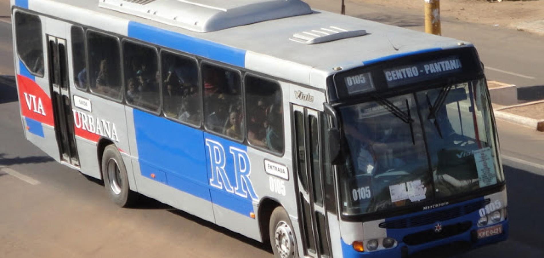 Passagem de ônibus em Picos é mais cara que Teresina e MP investiga
