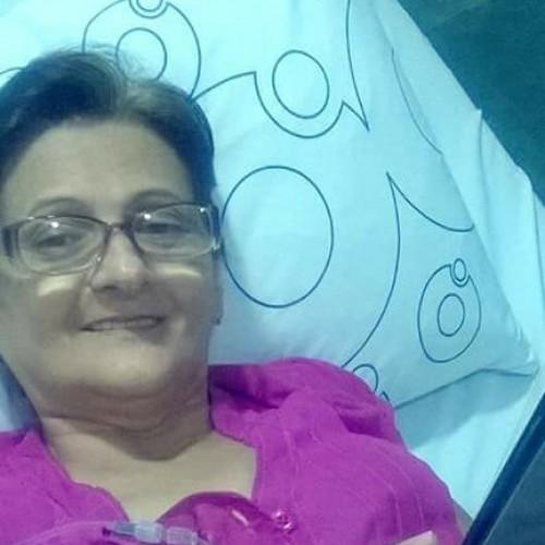 Luto! Morre em Teresina a ex-secretária de Educação de Massapê do Piauí
