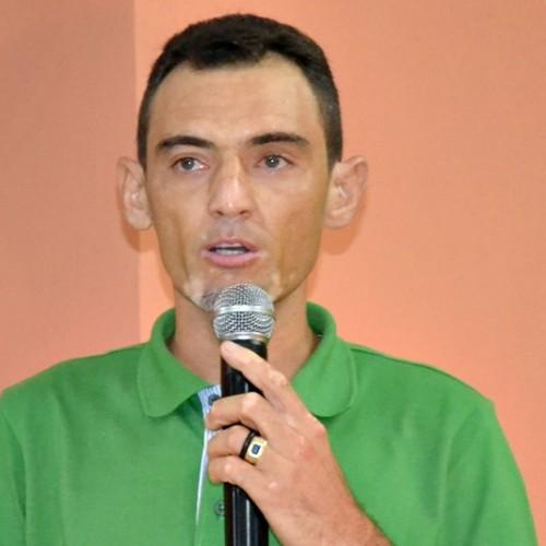 PSDB divulga edital e convoca convenção partidária em Jaicós