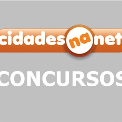 Veja os 2 principais concursos de 2016, com vagas para o Piauí